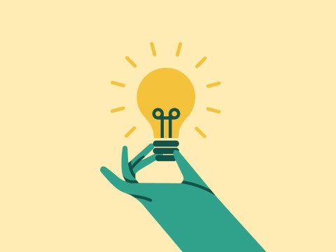7 STRATEGIES TO DRIVE INNOVATION INTO SOFTWARE DEVELOPMENT