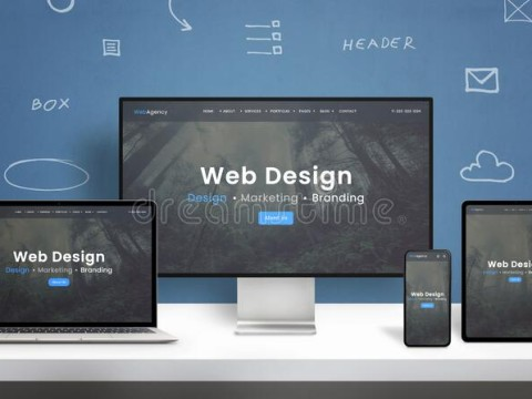 7 Qualities of a Great Website
