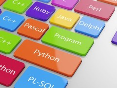 The 9 Best Programming Languages to Learn in 2021