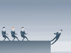 High-Performing Teams Need Psychological Safety. Here's How we Create It.